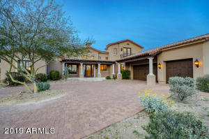 9290 E Thompson Peak Parkway, 459, Scottsdale, AZ 85255