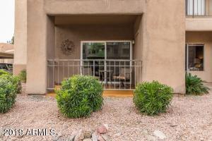 14145 N 92ND Street, 1096, Scottsdale, AZ 85260