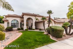23837 N 58TH Drive, Glendale, AZ 85310