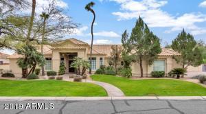 6217 E YUCCA Street, Scottsdale, AZ 85254