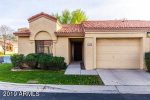 1021 S GREENFIELD Road, 1204, Mesa, AZ 85206