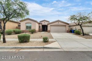3237 W GALVIN Street, Phoenix, AZ 85086