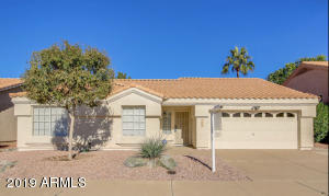 4226 E BROOKWOOD Court, Phoenix, AZ 85048