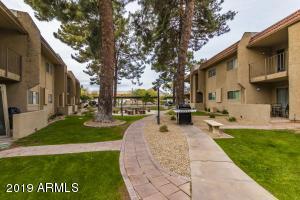 7430 E CHAPARRAL Road, A221, Scottsdale, AZ 85250