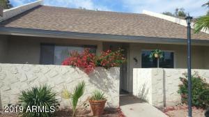 8055 E THOMAS Road, D114, Scottsdale, AZ 85251