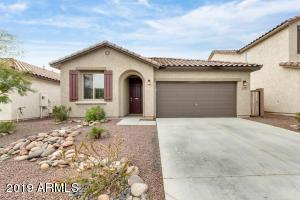 26550 N 132ND Lane, Peoria, AZ 85383
