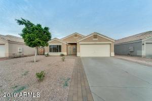 2039 S WEAVER Drive, Apache Junction, AZ 85120