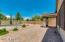 18228 W CARMEN Drive, Surprise, AZ 85388