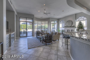 8232 E ANGEL SPIRIT Drive, Scottsdale, AZ 85255