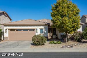 110 E KEY WEST Drive, Casa Grande, AZ 85122