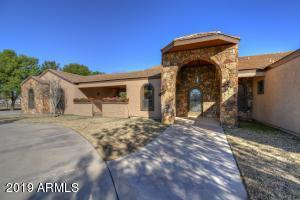 2618 E ELK BUGLE Trail, San Tan Valley, AZ 85140