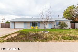 6325 W GEORGIA Avenue, Glendale, AZ 85301