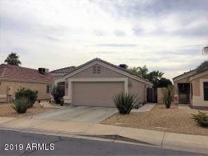 13001 W REDFIELD Road, El Mirage, AZ 85335