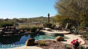 18359 W SWEET ACACIA Drive, Goodyear, AZ 85338