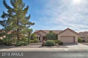 14303 W DUSTY TRAIL Boulevard