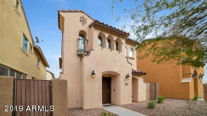 11455 W ST JOHN Road, Surprise, AZ 85378