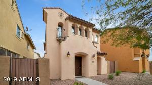 11455 W ST JOHN Road, Surprise, AZ 85378