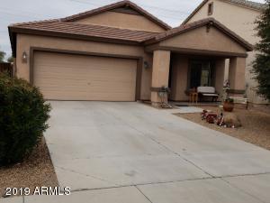 33942 N COBBLE STONE Drive, San Tan Valley, AZ 85143
