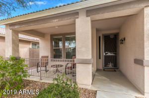 1636 E PALO VERDE Drive, Casa Grande, AZ 85122