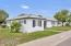 1701 W FLOWER Street, Phoenix, AZ 85015