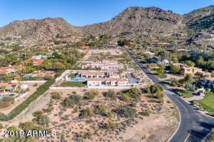 Property for sale at Paradise Valley,  Arizona 85253