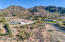 5222 E Roadrunner Road, 6, Paradise Valley, AZ 85253