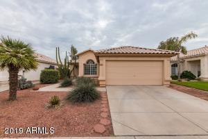 1133 W ORCHID Lane, Chandler, AZ 85224