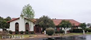 1807 E HALE Street, Mesa, AZ 85203