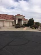 15822 W HURON Drive, Sun City West, AZ 85375