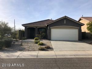 43214 N Heavenly Way, Anthem, AZ 85086