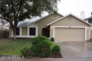 4531 W WAHALLA Lane, Glendale, AZ 85308