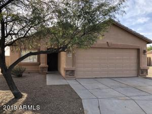 3689 E SIERRITA Road, San Tan Valley, AZ 85143