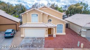 121 W MELODY Drive, Gilbert, AZ 85233