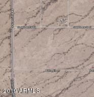 0 STANFIELD Road, Stanfield, AZ 85172