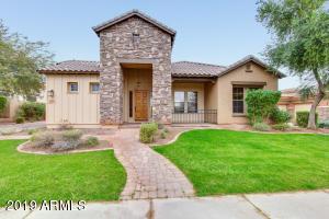 20942 W VILLAGE Place, Buckeye, AZ 85396