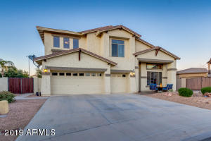 10266 E LAKEVIEW Avenue, Mesa, AZ 85209