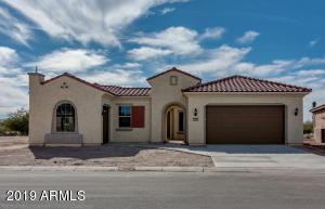 5965 W Cactus Wren Way, Florence, AZ 85132