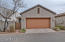 15055 W ALEXANDRIA Way, Surprise, AZ 85379