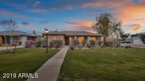 3001 N 17TH Drive, Phoenix, AZ 85015