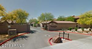 15430 N 25th Street, 108, Phoenix, AZ 85032