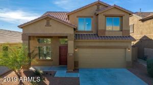 18153 W SANNA Street, Waddell, AZ 85355