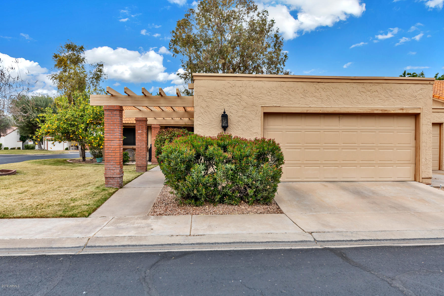 Photo of 289 LEISURE WORLD --, Mesa, AZ 85206
