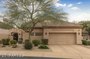 11637 E CORTEZ Drive, Scottsdale, AZ 85259