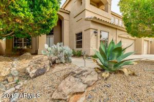 1340 E VOLTAIRE Avenue, Phoenix, AZ 85022