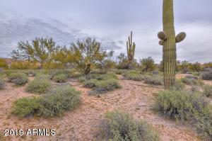 30600 N PIMA Road, 104, Scottsdale, AZ 85266