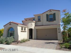 10265 E SABLE Avenue, Mesa, AZ 85212