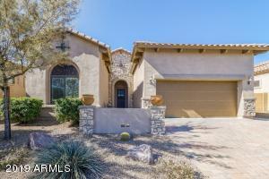 1622 N CHANNING, Mesa, AZ 85207