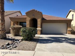 28460 N DESERT HILLS Drive, San Tan Valley, AZ 85143