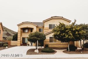 26506 N 55TH Drive, Phoenix, AZ 85083