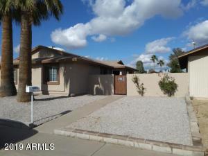 5232 W MAUNA LOA Lane, Glendale, AZ 85306